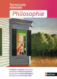 Philosophie Tle - Manuel de lélève.pdf