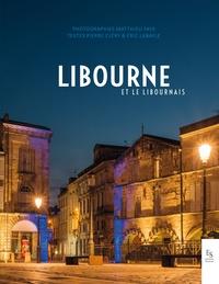 Deedr.fr Libourne et le Libournais Image