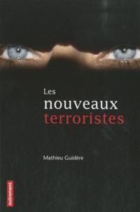 Ucareoutplacement.be Les nouveaux terroristes Image