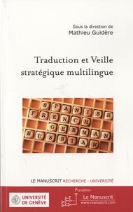 Traduction et veille stratégique multilingue.pdf