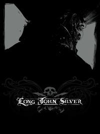 Mathieu Lauffray et Xavier Dorison - Long John Silver intégrale  - Tome 2.