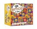 Mathieu Lauverjat - Un emoji par jour - Quiz, MDR, le saviez-vous ?.