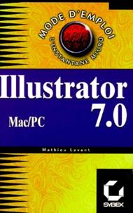 ILLUSTRATOR 7. - 0. Mac et PC.pdf