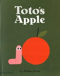 Accentsonline.fr Toto's Apple Image