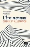 Mathieu Lefebvre et Pierre Pestieau - L'Etat-providence - Défense et illustration.