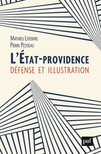 LEtat-providence - Défense et illustration.pdf
