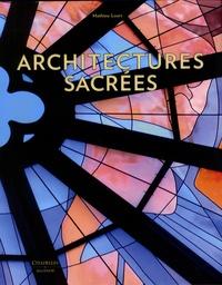 Architectures sacrées.pdf