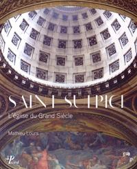 Saint-Sulpice - Léglise du Grand Siècle.pdf