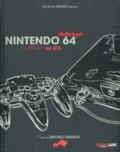 Mathieu Manent - Nintendo 64 Anthologie.