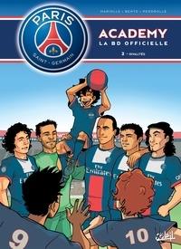 PSG Academy Tome 2.pdf