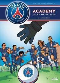 PSG Academy Tome 4.pdf