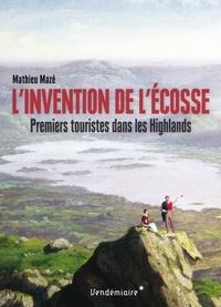 Linvention de lEcosse - Premiers touristes dans les Highlands.pdf
