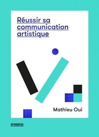 Réussir sa communication artistique.pdf