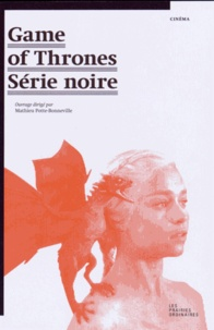 Game of Thrones - Série noire.pdf