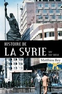 Histoire de la Syrie (XIX-XXIe siècle).pdf
