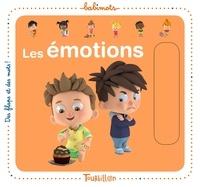Les émotions.pdf