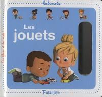 Les jouets.pdf