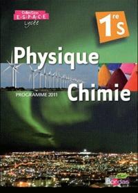 Physique-Chimie 1re S - Manuel petit format, programme 2011.pdf