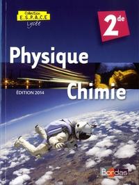 Physique Chimie 2e.pdf