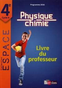 Physique-Chimie 4e Espace - Livre du professeur.pdf