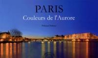 Paris - Couleurs de laurore.pdf
