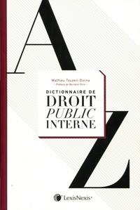 Dictionnaire de droit public interne.pdf