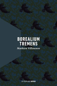 Borealium tremens.pdf