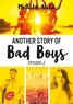 Mathilde Aloha - Another story of bad boys Tome 2 : .