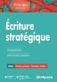 Ecriture stratégique.pdf