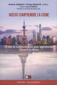 Mieux comprendre la Chine - 10 clés de communication pour appréhender lEmpire du Milieu.pdf