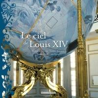 Le ciel de Louis XIV.pdf