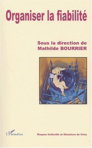 Mathilde Bourrier et  Collectif - .