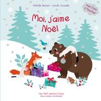 Moi, jaime Noël.pdf