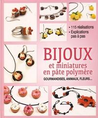 Bijoux et miniatures en pâte polymère.pdf