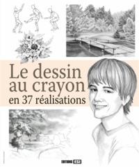 Lemememonde.fr Le dessin au crayon en 37 réalisations Image