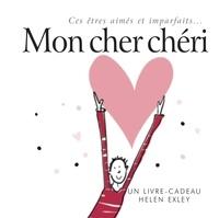Manuels gratuits à télécharger Mon cher chéri in French