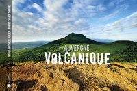 Mathilde Jarlier et Vivien Therme - Auvergne volcanique.