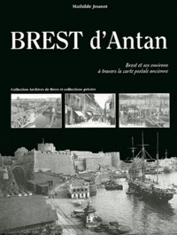 Brest dAntan - Brest et ses environs à travers la carte postale ancienne.pdf