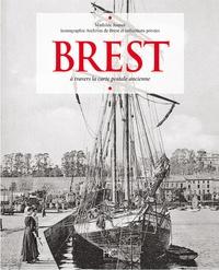 Brest - A travers la carte postale ancienne.pdf