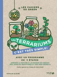 Les terrariums cest très simple!.pdf