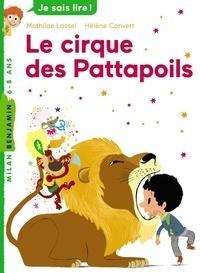 Le cirque des Pattapoils.pdf