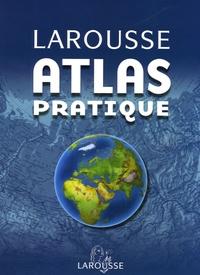 Corridashivernales.be Larousse Atlas pratique Image