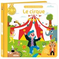 Le cirque.pdf
