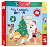 Mes 7 histoires de Noël.pdf