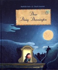 Mathilde Stein et Chuck Groenink - Dear Daisy Dunnington.