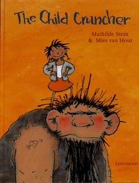 The Child Cruncher.pdf