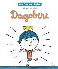 Mathis - Dagobert.