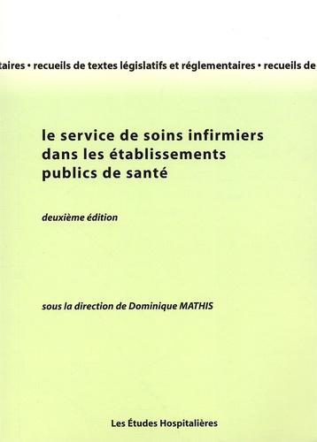 Mathis Dominique - .