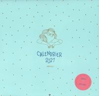 Mathou - Calendrier Mathou.