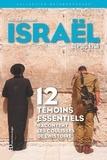 Mati Ben-Avraham - Métamorphoses d'Israël depuis 1948 - Métamorphoses d'une nation.